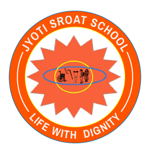 JYOTI SROAT INCLUSIVE SCHOOL
